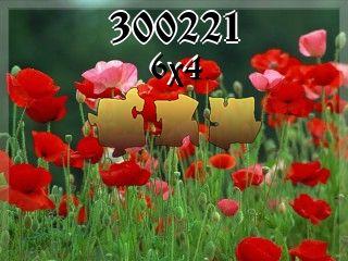 Пазл №300221