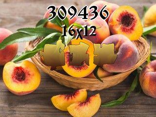Пазл №309436