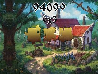 94099