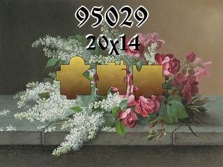 Пазл №95029