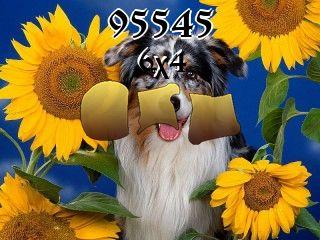 Пазл №95545