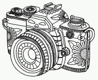 Раскраска №66326