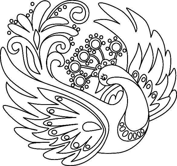 Картинки видом, раскраска на крыльях счастья