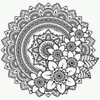 Раскраска №180747