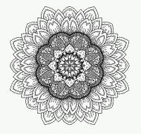 Раскраска №222614