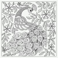 Раскраска №180748