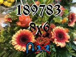 Пазл перевертыш №189783