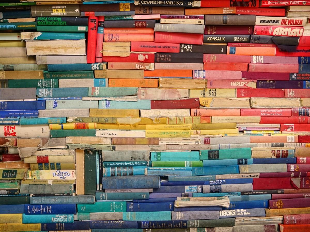 Пазл Собирать пазлы онлайн - библиотека