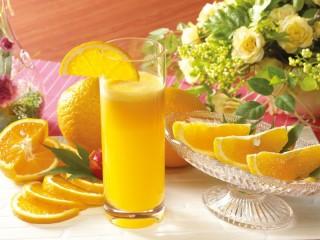 Собирать пазл Апельсиновое настроение онлайн