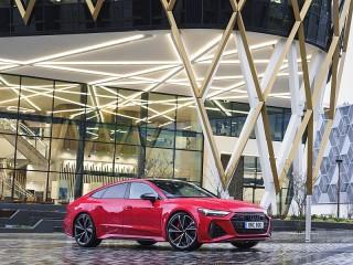 Собирать пазл Audi онлайн