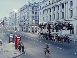 Собирать пазл Без транспорта онлайн