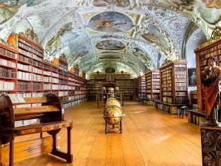 Собирать пазл Библиотека онлайн