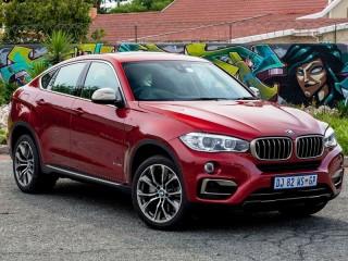Собирать пазл BMW и граффити онлайн