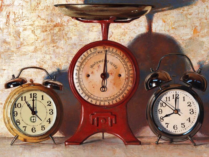 Картину на и старинные сайте каком часы продать изделий в москве ломбард меховых