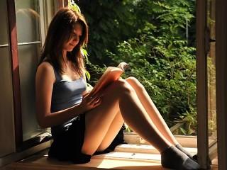 Собирать пазл Читайте книжки онлайн