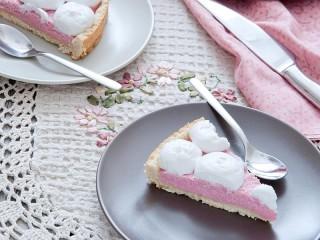 Собирать пазл Десерт онлайн