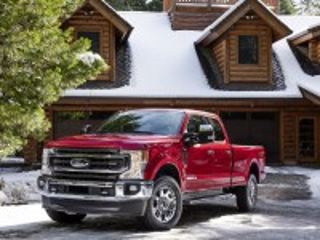 Собирать пазл Ford онлайн