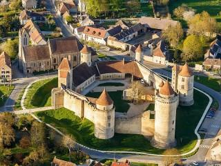 Собирать пазл Франция онлайн