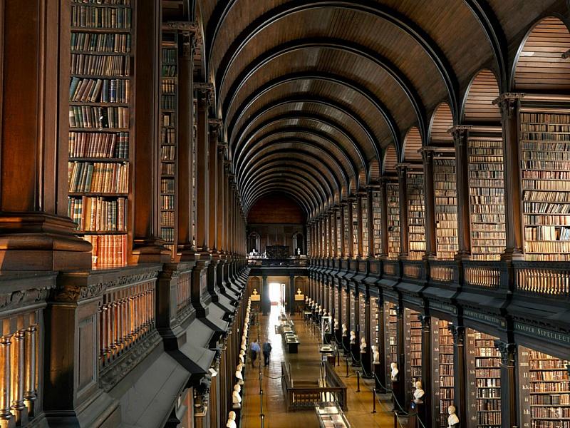 Пазл Собирать пазлы онлайн - Громадная библиотека