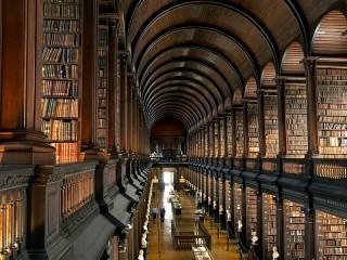 Собирать пазл Громадная библиотека онлайн