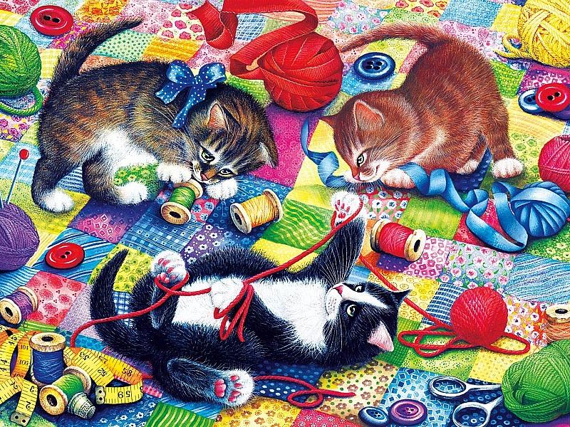 Тень кошки магазин открыток предзаказ открыток, анимированные