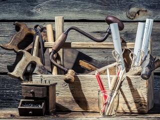 Собирать пазл Инструменты онлайн