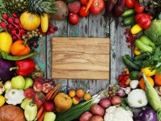 Собирать пазл Кухонная доска онлайн