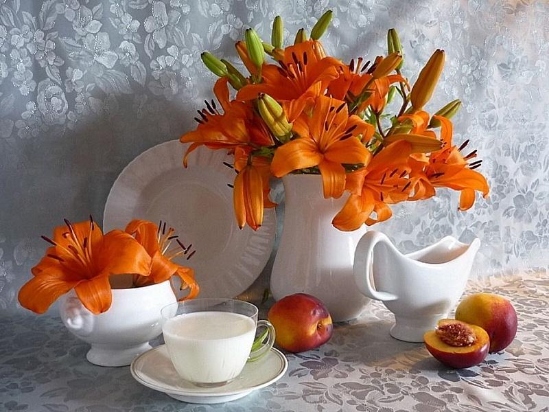 столяров популярный открытка доброе утро лиля розы итурупе