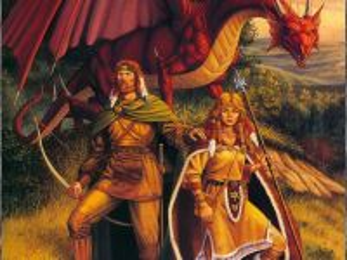 Собирать пазл Мир меча и магии онлайн