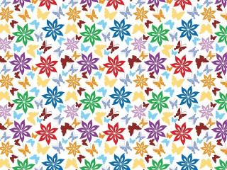 Собирать пазл Много цветов онлайн
