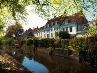 Собирать пазл Нидерланды онлайн
