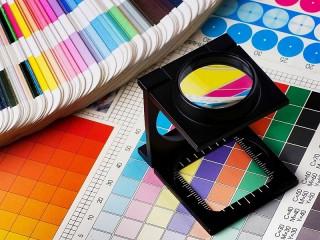 Собирать пазл Образцы цветов онлайн