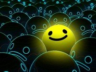 Собирать пазл Оптимизм онлайн