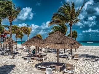 Собирать пазл Отпуск онлайн