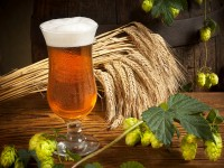 Собирать пазл Пиво онлайн