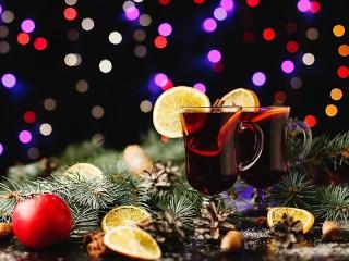 Собирать пазл Праздник онлайн