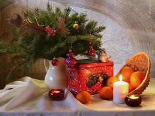 Собирать пазл Праздник близко онлайн