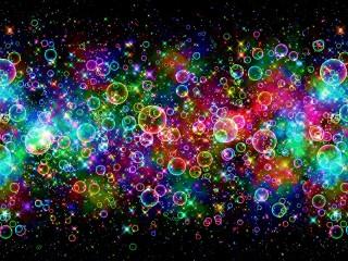 Собирать пазл Пузырики онлайн