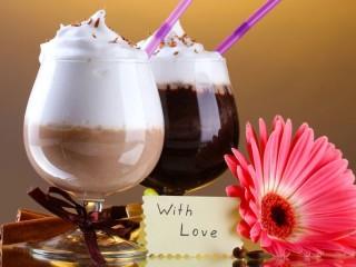 Собирать пазл С любовью онлайн