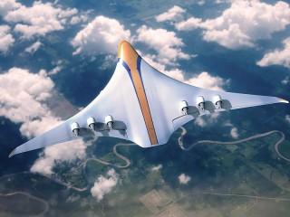 Собирать пазл Самолет онлайн