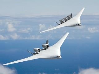 Собирать пазл Самолеты онлайн
