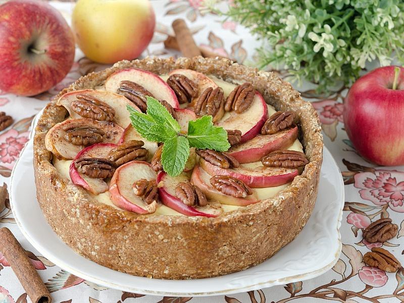 На нашем сайте вы можете сделать заказ на доставку десертов по москве и московской области на дом или в офис - по любому адресу.