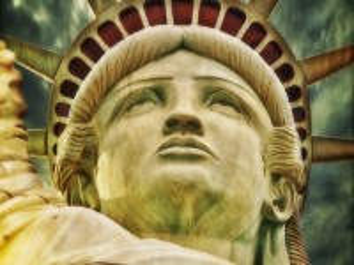 Собирать пазл Скульптура онлайн