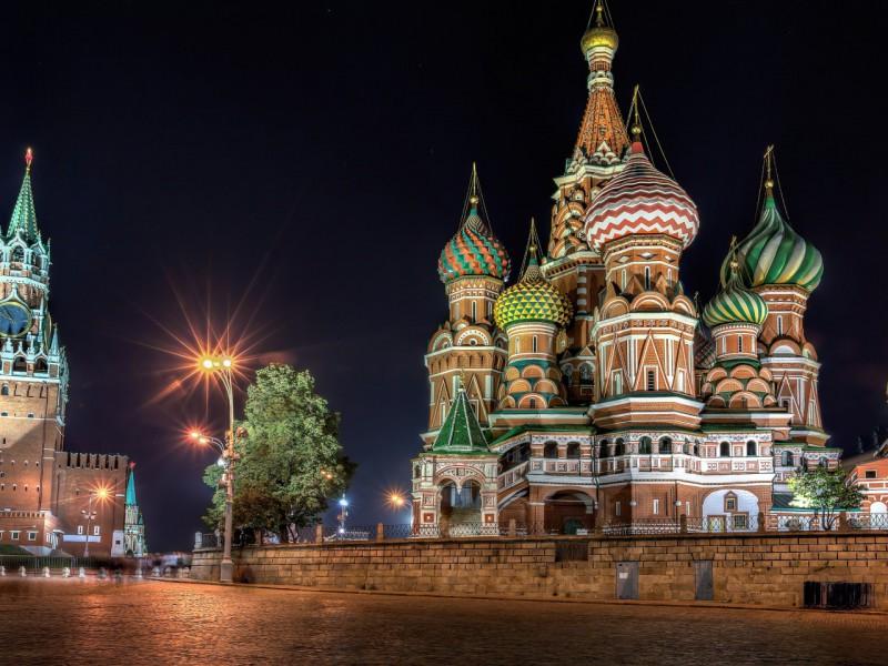 доступа камеры онлайн москва кремль рамкой для фото