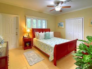 Собирать пазл Спальня онлайн