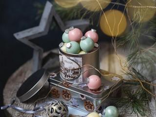 Собирать пазл Сувениры в банке онлайн