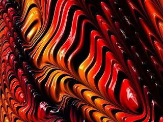 Собирать пазл Текстура онлайн