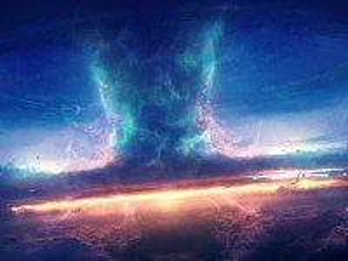Собирать пазл Торнадо онлайн