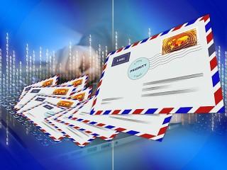 Собирать пазл Утренняя почта онлайн