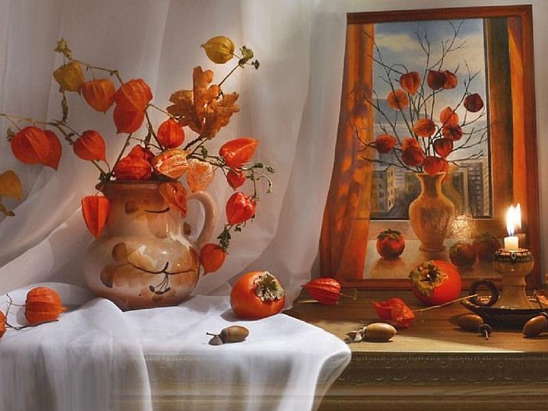 магазины ваза с физалисами картинки как интересно власти